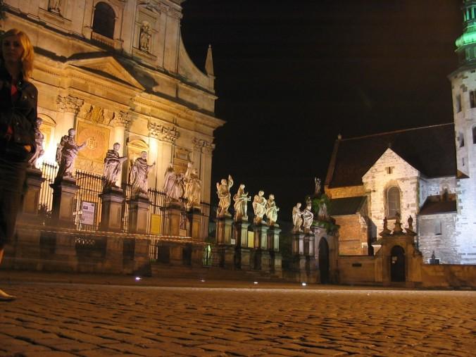 krakow-ii-3-1510892-1280x960