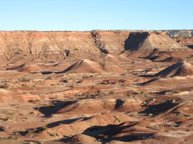 valle-de-la-luna-rojo-1370874-1280x960